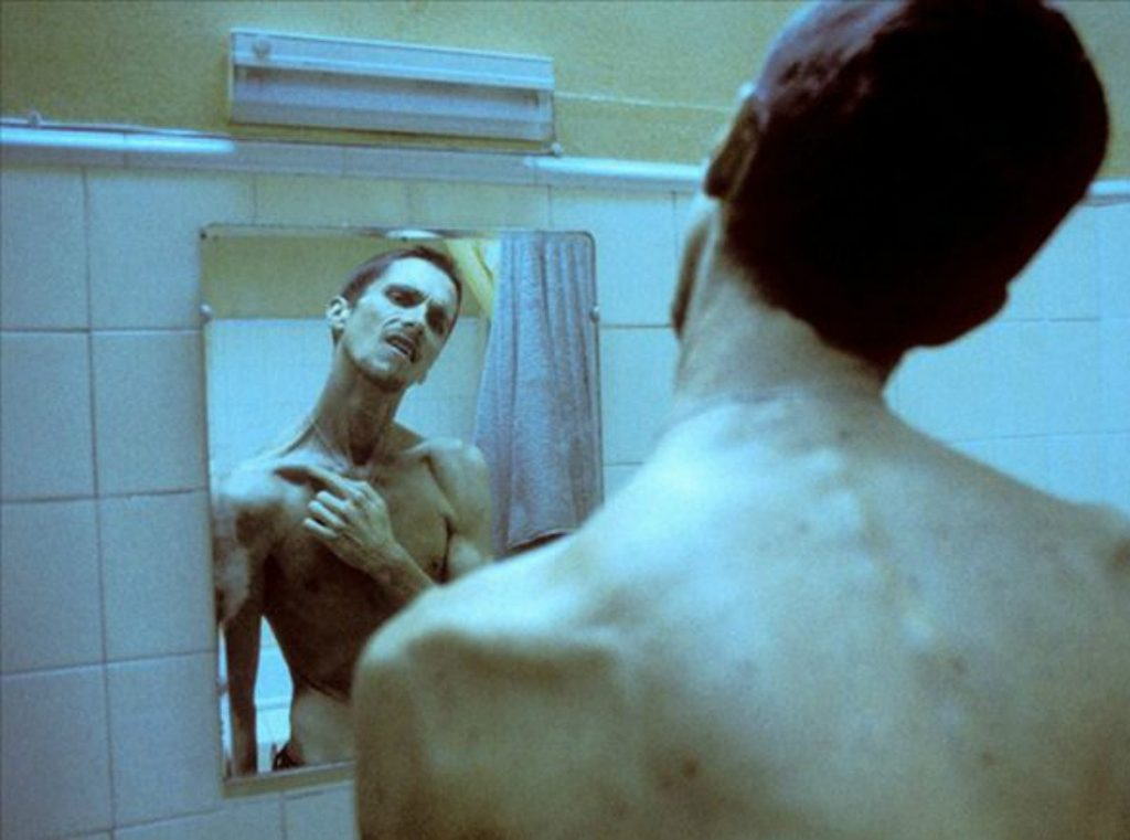 Christian-Bale-The-Machinist-Movie-Diet-Weight-Loss-1024x761.jpg