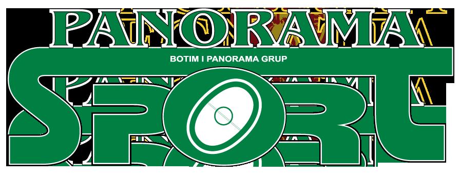 Panorama Sport Lajmet E Fundit Nga Bota E Sportit
