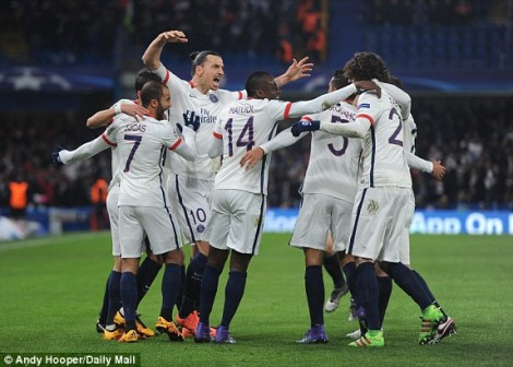 1457554113604_lc_galleryImage_Chelsea_FC_v_PSG_Champion