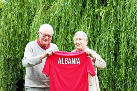 perros-guirec-georges-premier-supporter-albanais_2961252_540x360p