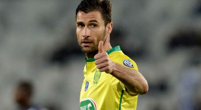 2048x1536-fit_nantes-french-defender-lorik-cana-gives-the-thumbs-up-during-the-french-cup-round-of-16-football