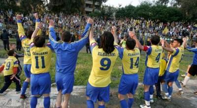 Elbasani 2006