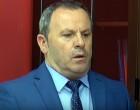 Akuzat e Godellit, reagon presidenti i peshngritjes: Bëmë gjithçka mundet, vizat nuk i lëshojmë ne