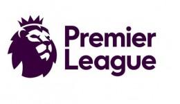 Premier Liga logo