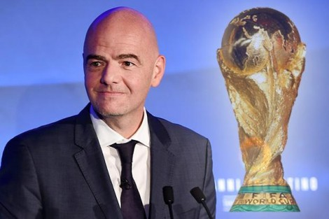 sport-preview-infantino