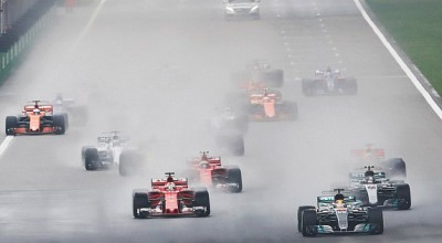1491718663738_lc_galleryImage_Formula_One_F1_Chinese_Gr