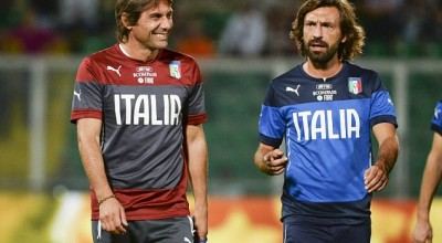 3EF6756400000578-4382118-Antonio_Conte_and_Pirlo_have_a_good_relationship_after_time_toge-a-8_1491392306664