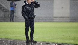 Armando CUngu ne shi