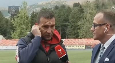 Ermal Nexhipi