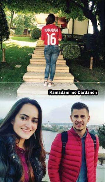 ramadani