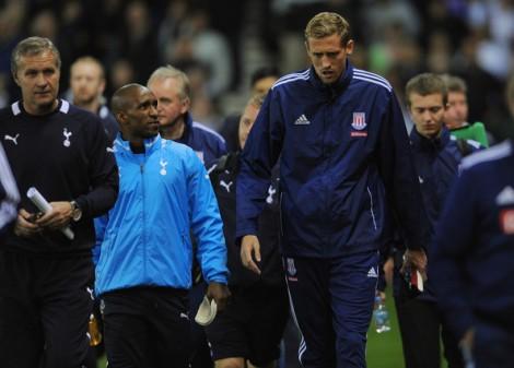 Peter+Crouch+Jermain+Defoe+Stoke+City+v+Tottenham+LlxjLUN53Ehl