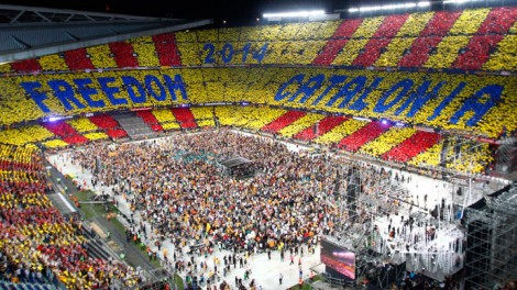 catalonia_independence_referen (1)