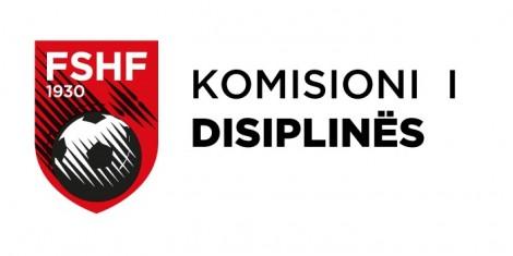 disiplina_5_tetor