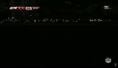 dritat