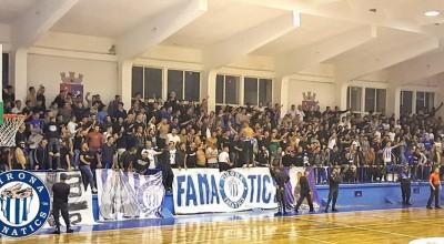 fanatics basketboll