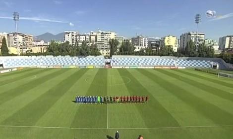 shqiperi ukraine