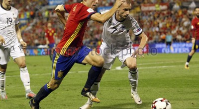 spanish-odriozola-c-vies-for-the-ball-with-albanian-agolli-during-kcpw30