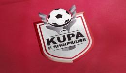 kupa e shqiperise