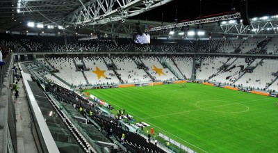 Juventus-Stadium-14