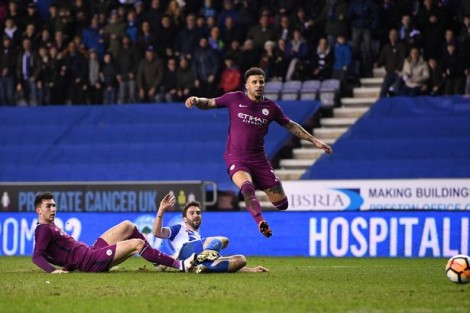 Wigan-Athletic-v-Manchester-City-The-Emirates-FA-Cup-Fifth-Round