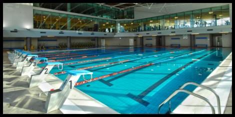 17enne-muore-in-piscina-napoli