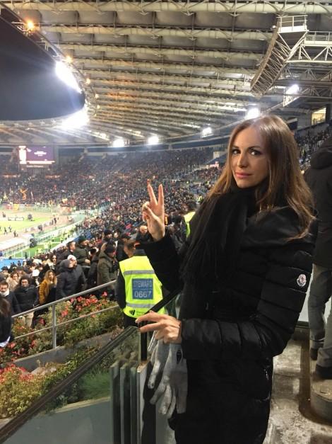 Bella Juventus