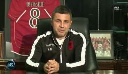 Bushi