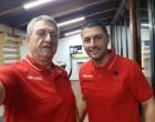 Flet trajneri personal i Armand Dukës: Si i humbi presidenti i FSHF-së 16 kg