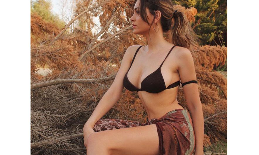 Eva-Murati