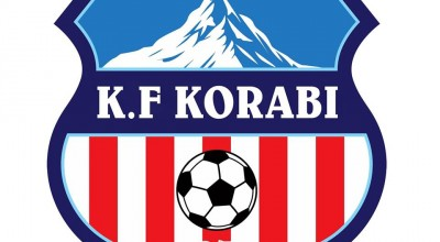 Korabi555