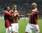 Mathieu+Flamini+AC+Milan+v+SSC+Napoli+pKigWZwxfUtl