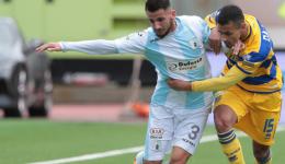 Naser-Aliji-vs-Parma (1)