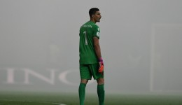 Thomas+Strakosha+Italy+v+Albania+FIFA+2018+DKldZKJz9lsl