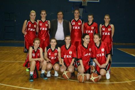 flamurtari-basket-femra