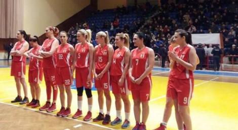 flamurtari-basket-femra_1520256556-6349532