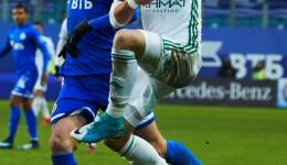 Bernand+Berisha+FC+Dinamo+Moscow+vs+FC+Akhmat+nDa9ikv3JLVl