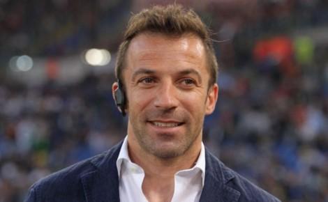 Del Piero 03