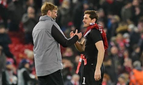Iker-Casillas-Liverpool-939444