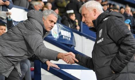Jose-Mourinho-Alan-Pardew-893488
