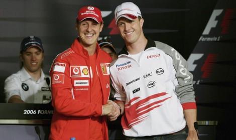 Michael-Schumacher-and-Ralf-Schumacher-1098951