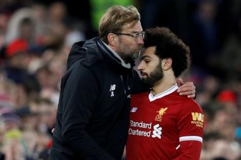 Premier-League-Liverpool-vs-Leicester-City