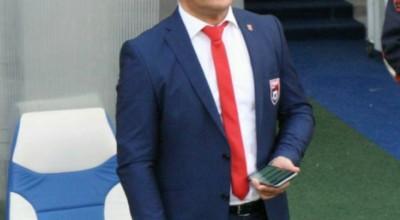 alban tafajj