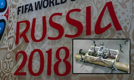 rusia 2018 angli