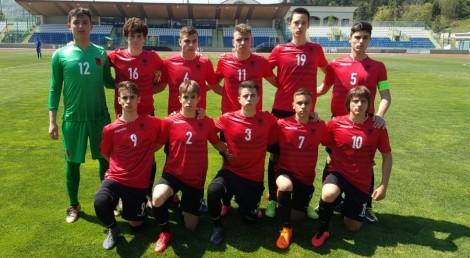 u16-fiton-ndaj-italise