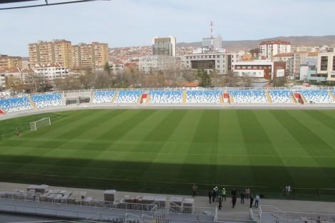 uefa kosove