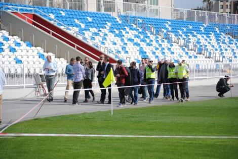 uefa kosove1