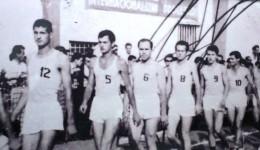 vllaznia 1967 basketboll
