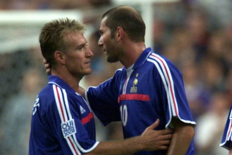 Deschamps-et-Zidane_w484