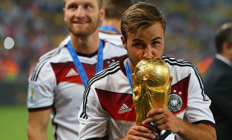 mario-gotze-germany-world-cup-2014_174kc64h1kb8019zx057w95yc3