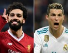 mo-salah-cristiano-ronaldo-liverpool-real-madrid-champions-league